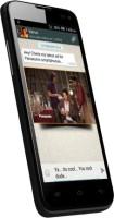 Panasonic T41 with 8 GB ROM (Black, 8 GB)(512 MB RAM) - Price 3483 58 % Off