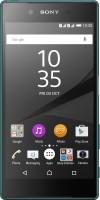 Sony Xperia Z5 Dual (Green, 32 GB)(3 GB RAM)