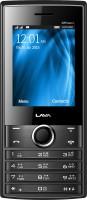 Lava KKT 40 Power Plus(Black & Grey) - Price 1599 5 % Off