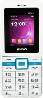 Mido M-66+(White & Blue) - Price 599 25 % Off