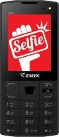 Ziox Zelfie(Black & Grey) - Price 1099 22 % Off