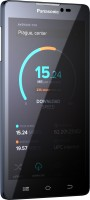 Panasonic P55 (Deep Blue, 4 GB)(1 GB RAM) - Price 7890 34 % Off