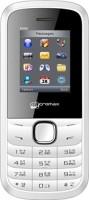 Micromax X096(White) - Price 1500