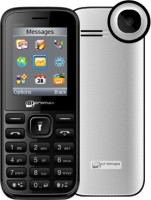 Micromax X2050(White)