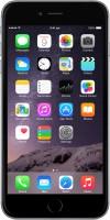 Apple iPhone 6 Plus (Space Grey, 16 GB) - Price 39999 35 % Off