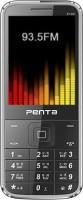 BSNL Penta Bharat Phone(Black)