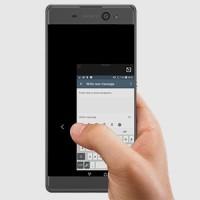 Sony Xperia XA Ultra Dual ( 16 GB ROM, 3 GB RAM ) Online at Best
