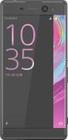 Sony Xperia XA Ultra Dual (Graphite Black, 16 GB)(3 GB RAM) - Price 20990 30 % Off