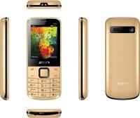 Zen M72 Max(Gold) Flipkart Rs. 1399.00
