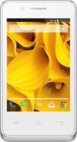 Lava Iris 350 (White, 512 MB)(256 MB RAM) - Price 2999 6 % Off