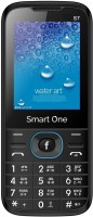 SmartOne S7(Black & Blue)