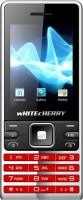 Whitecherry BL2000(Red)