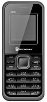 Micromax X215