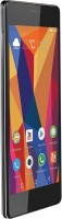 Gionee Elife S7 (Black, 16 GB)(2 GB RAM)