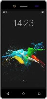 Reach Opulent (Black, 8 GB)(1 GB RAM)