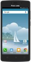 Panasonic P75 | 8GB Rom 1GB Ram | 8 Mp Camera 5000 maH Battery