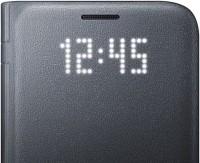 Samsung Galaxy S7 Edge (Gold Platinum, 32 GB)