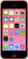 Apple iPhone 5C (1GB RAM, 8GB)