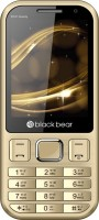 BlackBear D101 Handy(Gold) - Price 1310 31 % Off