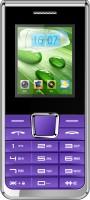 AK A 7(Purple) - Price 599 49 % Off