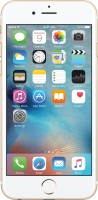 Apple iPhone 6s (Gold, 128 GB)