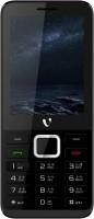 Videocon Virat1 V3DA(Black)