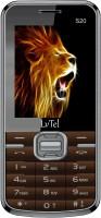 LvTel S20(Brown & Silver)