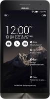 Asus Zenfone 6 (Deep Black 16 GB)(2 GB RAM)