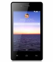 Forme V12 (Black, 32 MB)(128 MB RAM) - Price 550 8 % Off