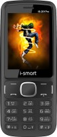 Ismart IS-201-Pro(Black)