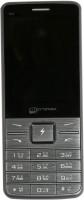Micromax Flash X910(Grey) - Price 1888 17 % Off