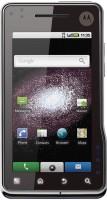 Milestone Tablet XT720 (Silver & Blue, 150 MB)(256 MB RAM)