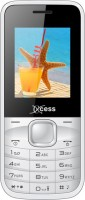 XCCESS X104(White, Blue) - Price 995 26 % Off