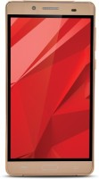 Iball Andi 5.5H Weber 3G (Special Gold/Gold, 8 GB)(1 GB RAM) - Price 3999 46 % Off