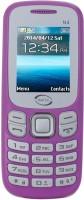 Infix N4(Purple) - Price 795