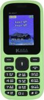 Kara Elight(Green) - Price 593 40 % Off
