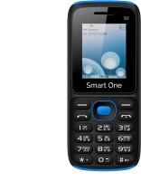 SmartOne S2(Black & Blue)