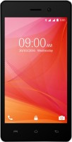 Lava A52 (Black, 4 GB)(512 MB RAM) Flipkart deals