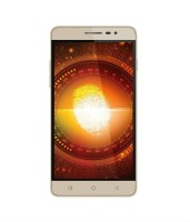 Panasonic Eluga Mark (Royal Gold, 16 GB)(2 GB RAM)