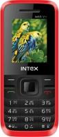 Intex Neo V Plus(Black) - Price 995 17 % Off