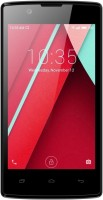 Intex Aqua 3G Strong (Black, 512 MB)(256 MB RAM) Flipkart Rs. 2199.00