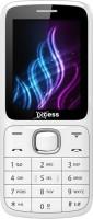 XCCESS X-201(White) - Price 1195 14 % Off