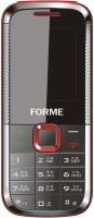 Forme F510(Black + Red) - Price 737 25 % Off
