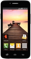 Datawind PocketSurfer 3G4 (Black, 4GB)(512 MB RAM)