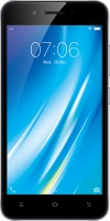 Vivo Y53 (Space Grey, 16 GB)(2 GB RAM)