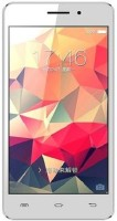 Karbonn Alfa A91 Power (Champagne, 512 MB)(256 MB RAM) - Price 2590 21 % Off
