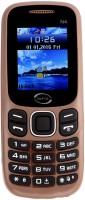 Infix N4(Brown) - Price 550 31 % Off