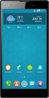 Xolo 8X-1000 (Black, 16 GB)(2 GB RAM) - Price 7999 46 % Off