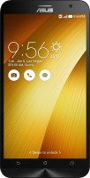 Asus Zenfone 2 ZE551ML (Gold, 16 GB)(2 GB RAM)