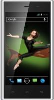 Xolo Q600S (White, 4 GB)(1 GB RAM) - Price 3999 60 % Off